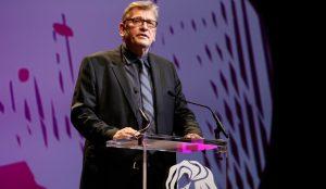 Terry Savage, presidente de Cannes Lions, abandonará el Festival en 2018