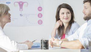 Google, Facebook o Apple ofrecen a sus empleadas tratamientos de fertilidad