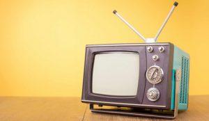 La televisión es responsable del 71% del beneficio total generado por publicidad