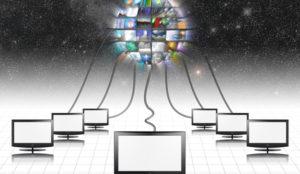 La publicidad en televisión conectada crecerá a un ritmo del 24% anual los próximos 3 años