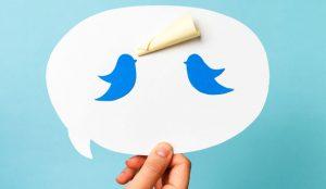 El aumento del engagement llega a Twitter de la mano de los 280 caracteres