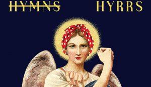 Grey London reinventa los villancicos más famosos para reivindicar el feminismo