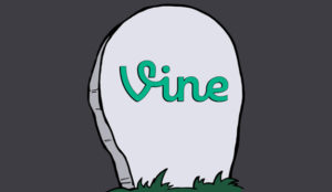 El desaparecido Vine podría regresar a nuestras vidas