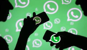 WhatsApp dejará de funcionar en los sistemas operativos más antiguos el 31 de diciembre