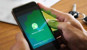 La app de WhatsApp para empresas podría estar al caer