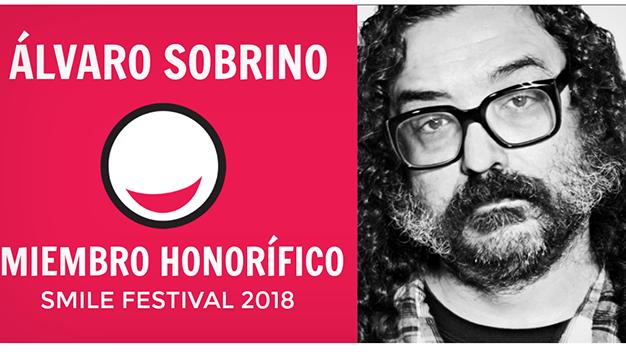 Éstas son las novedades para la octava edición de Smile Festival en Madrid