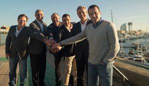Ymedia Vizeum se incorpora como global partner de Barcelona Tech City