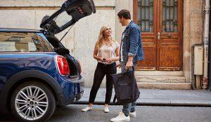 BlaBlaCar renueva su sistema para ofrecer más puntos de encuentro