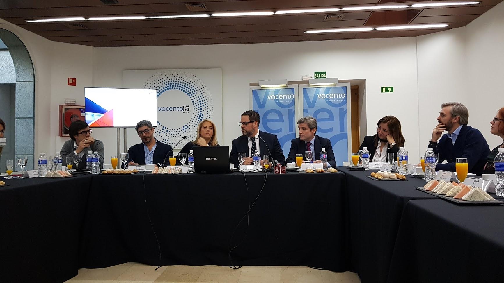 La XI edición de los Premios Genio llega a Málaga el 15 y 16 de marzo para celebrar la innovación desde la cultura