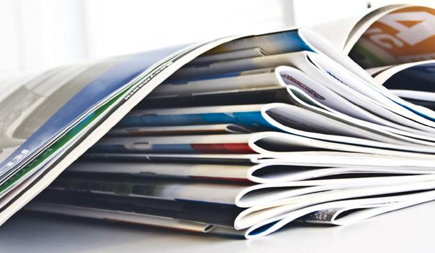 Estas son las razones que explican que los anunciantes sigan confiando en los medios impresos