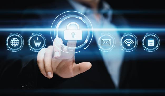 Lo que debes saber sobre la relación del nuevo Reglamento General de Protección de Datos y tu email marketing - Fernando González