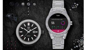 Este es el smartwatch más caro del mundo