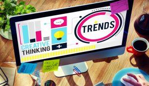 Criteo revela las principales tendencias de commerce marketing para 2018