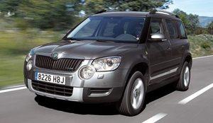 Volkswagen tendrá que devolver el precio de uno de sus vehículos por el dieselgate