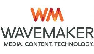 Wavemaker arranca en España con oficinas en Madrid y Barcelona