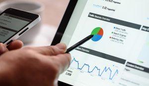 Agencias de marketing online, una entidad muy necesaria