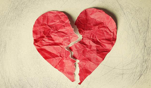 El (falso) amor consumidor-marca o el utópico mundo en el que quiere vivir el sector