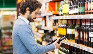 Los principales supermercados españoles están apostando por abrir sus propios restaurantes
