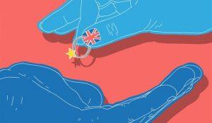 El Brexit aprieta pero no ahoga a los presupuestos de marketing