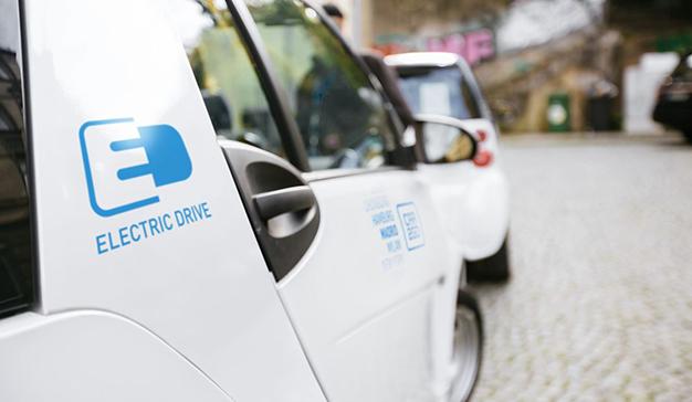 El número de clientes de car2go crece un 30% durante 2017