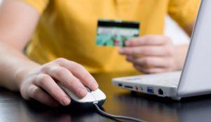 El comercio electrónico crece un 23,4% durante el segundo trimestre