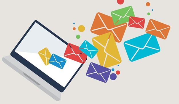 Qué se debe hacer y qué no en el e-mail markerting
