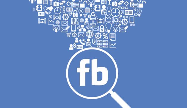 Facebook convierte a los usuarios en curadores de noticias