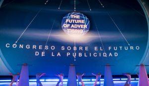 MarketingDirecto.com triunfa con FOA y BTMB en el top 20 de los 35 mejores eventos de marketing 2017