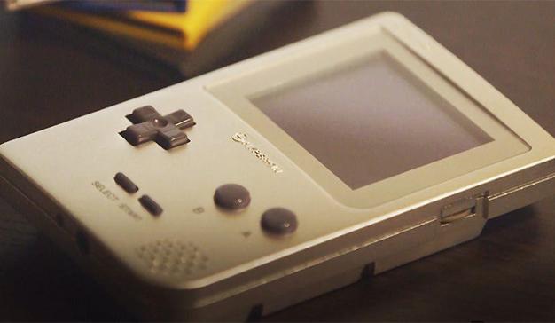 """La Game Boy vuelve al mercado dispuesta a conquistar a los """"techies"""" más nostálgicos"""