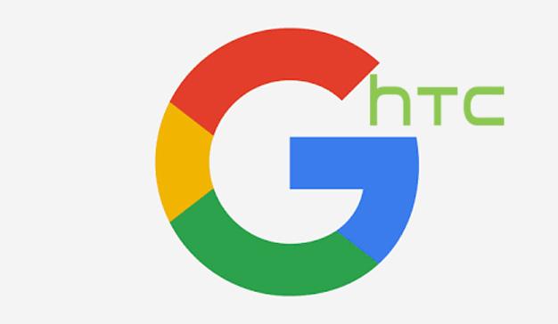 Google finaliza el acuerdo para adquirir la división más innovadora de HTC