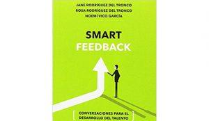 Varios autores: Smart Feedback (acción empresarial)