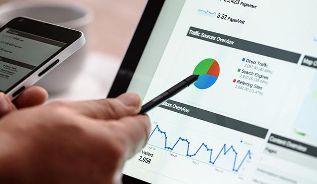 Invierte en marketing online y consigue un buen crecimiento para tu negocio