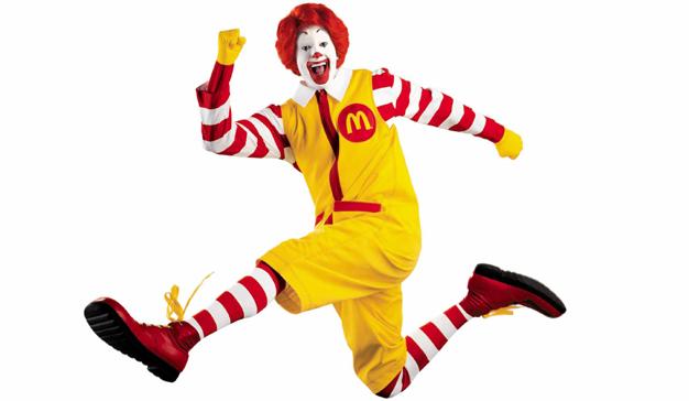 Las trampas fiscales de McDonald's en España o cómo desviar 140 millones de beneficios a Luxemburgo