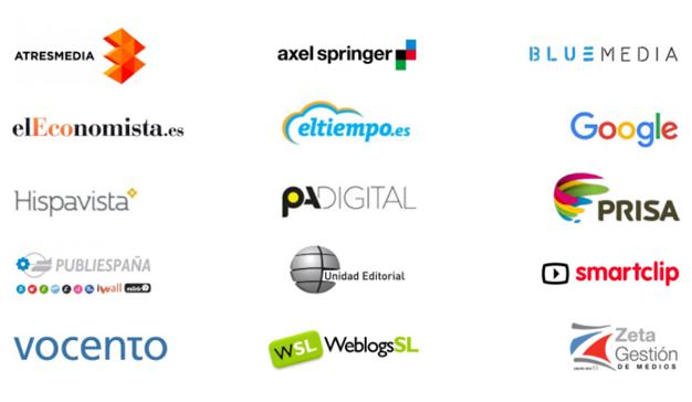 Los medios digitales creen que el e-Privacy