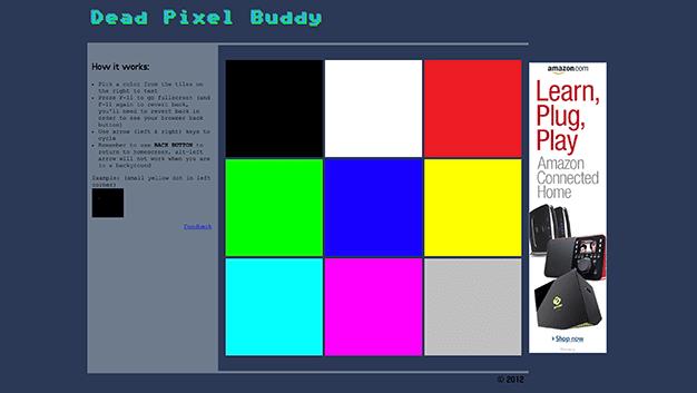 mejorar pixel pagina web