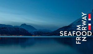 Ymedia Vizeum gestionará la inversión publicitaria  de Norwegian Seafood Council