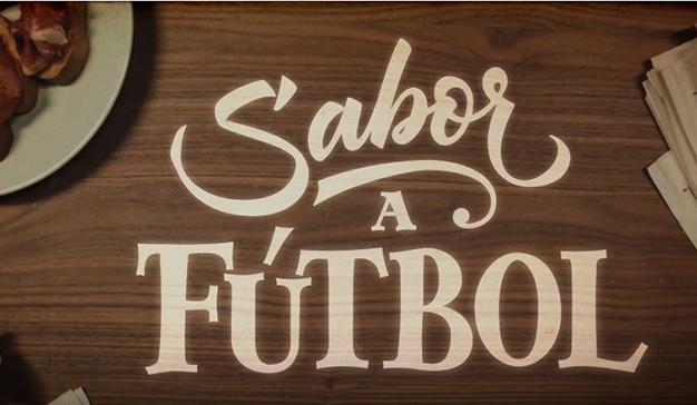 Mahou estrena un nuevo canal en Youtube dedicado al fútbol