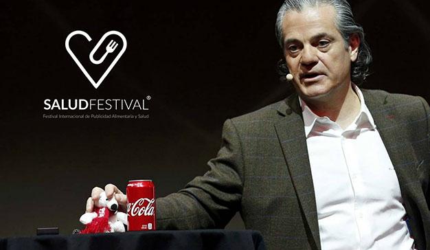Llega 2018 con la primera edición del festival SaludFestival