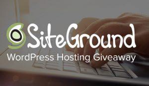 SiteGround logra un índice de satisfacción global del 97% en 2017