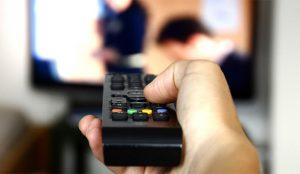 La publicidad en televisión vuelve a bajar en diciembre  y 2017 termina con un 1,3% menos que 2016