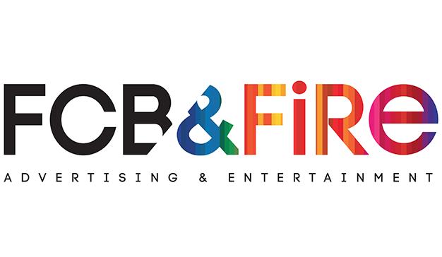FCB&FIRE