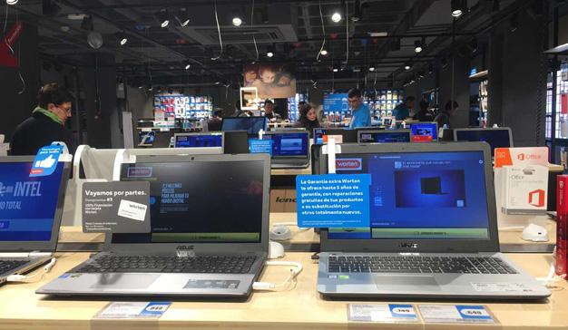 ventas-ordenadores