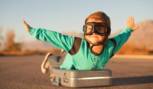 10 campañas turísticas con las que le entrarán ganas de hacer las maletas