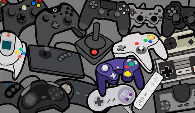 El Ministerio de Energía y Agenda Digital dejará de conceder ayudas al sector de videojuegos
