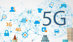 Los teleoperadores critican la primera subasta del Gobierno para las redes 5G