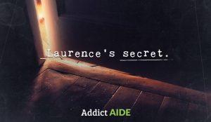 BETC y Addict Aide crean una experiencia inmersiva para concienciar sobre el alcoholismo