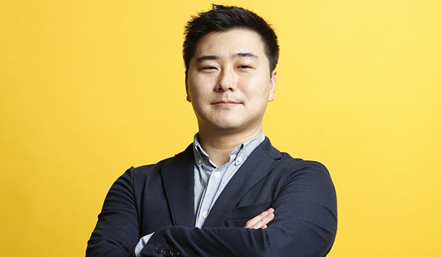 Adglow amplia su empresa con la nueva delegación de Japón