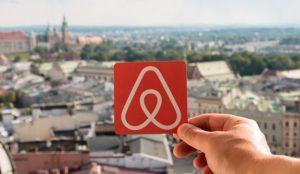 Airbnb pide a los legisladores españoles trabajar en común