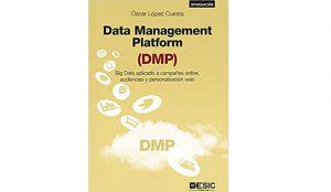 Óscar López Cuesta: Data Management Platform