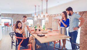 Digimind analiza las tendencias de comportamiento de los consumidores de refrescos